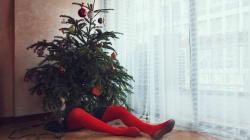Los peores finales de las cenas navideñas del