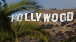 La justice de Los Angeles crée une cellule spéciale pour traiter les scandales