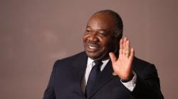 Après la rediffusion d'un documentaire critiquant Ali Bongo, le Gabon suspend la diffusion de France