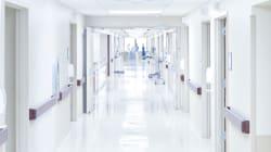 Paziente in cura psichiatrica uccide a pugni compagno di reparto