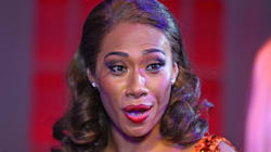 Paulini Pleads Guilty To Bribing Transport Official $850 For Fake