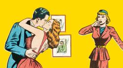 La maîtresse doit-elle tout raconter à la femme