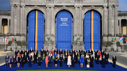 La OTAN asegura que sale fortalecida tras abordar diferencias con