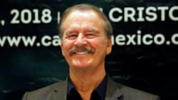 """En 1999, Vicente Fox se autonombró """" el más populista de los"""
