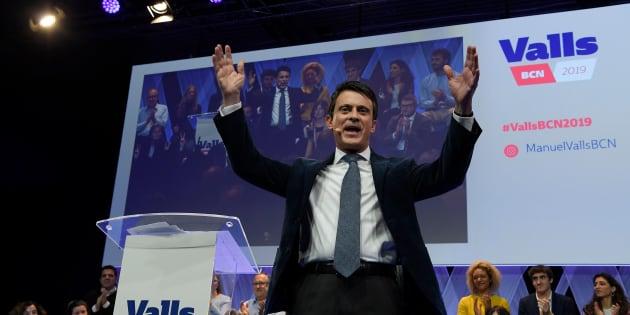 En Espagne, les élections municipales auront lieu le 26 mai prochain, en même temps que les Européennes.
