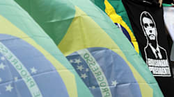 It's Time To Start Worrying About The Most Crucial Election In Brazilian