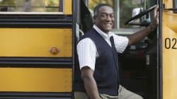 BLOGUE Le transport scolaire: maillon essentiel de