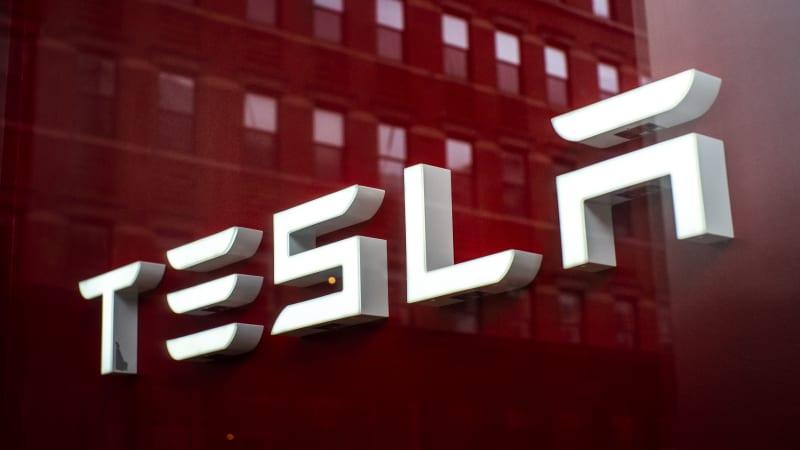 Tesla закрыла свои форумы, чтобы запустить социальную платформу, и фанаты недовольны