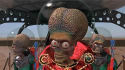 La Nasa ouvre un poste pour que la vie extraterrestre ne contamine pas la Terre (et