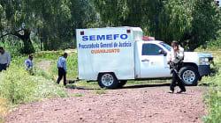 Tres fosas clandestinas con cerca de 40 cuerpos se ocultan por la Procuraduría de