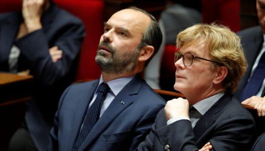 Smic: ces 100 euros de plus que le gouvernement ne sait pas comment