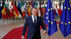 L'Ue è ancora divisa sui migranti: nella bozza la riforma di