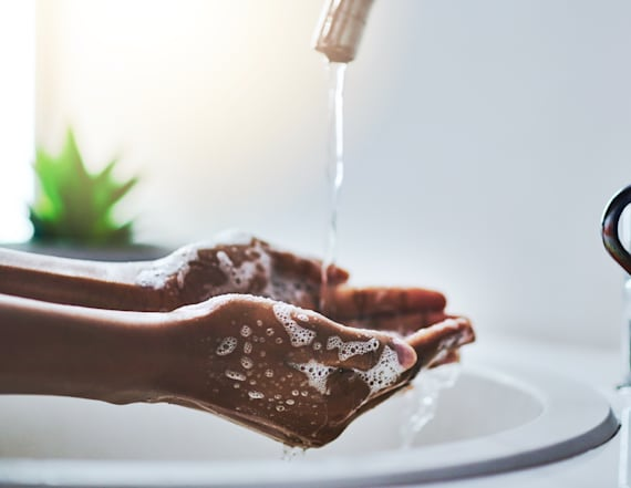 13 luxurious soaps to make your hands silky soft
