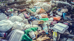 Pepsi y Coca Cola prometen reducir desechos