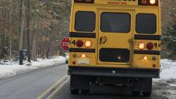 Grève générale illimitée des chauffeurs d'autobus en Outaouais et à