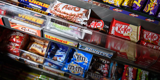 Lawmakers are confident that legislation prohibiting the marketing of junk food to Canadian children will pass in 2018.