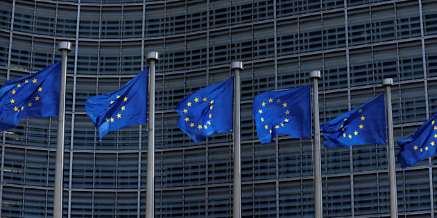 Commissione propone bilancio Ue per 2021-2027 da 1.279 Mld euro
