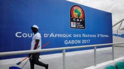 La CAN s'ouvre au Gabon, une compétition délicate à