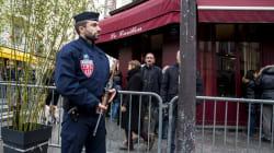 18 mois de prison ferme requis contre une fausse victime des attentats du