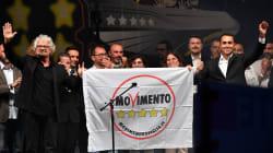 Nuove regole e nuovo statuto per M5S. Candidature aperte ai non iscritti, ultima parola a Di Maio/Grillo, sanzioni per i