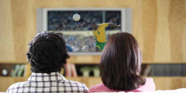 Benício e Jamile, o Casal Anti-Copa, continua torcendo contra o Brasil