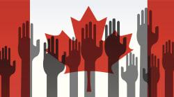 Más de 250 mil mexicanos viajarán a Canadá en el