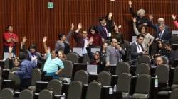 ASF seguirá sin cabeza, diputados posponen elección de