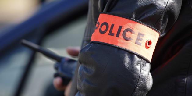 Fusillade de Beaune: Deux suspect interpellés dans les Bouches-du-Rhône.