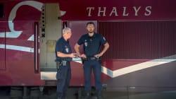 Deux Belges inculpés dans l'enquête sur l'attaque déjouée du