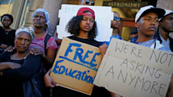OPINION: 'To The ANC, Education Is A Mere Indoctrination