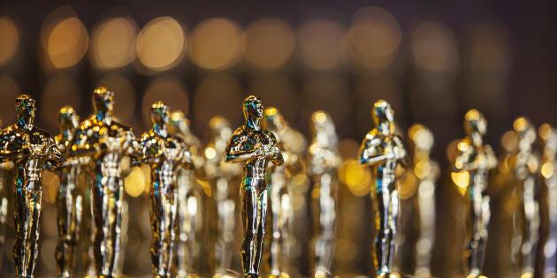 Oscar 2019, le nomination
