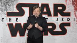 Star Wars: deuxième meilleur démarrage de l'histoire du box-office