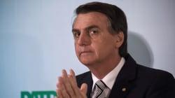Justiça condena Bolsonaro por 'humilhantes ofensas' a negros e