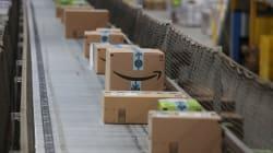 Amazon sarà anche corriere: ha ottenuto la licenza da operatore