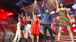 El representante de España en Eurovisión 2019 saldrá de una gala especial de 'OT' en