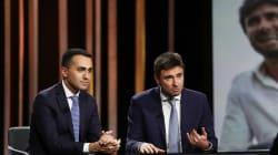 Di Maio invoca la candidatura di Di Battista alle Europee. M5s ci spera (di G.