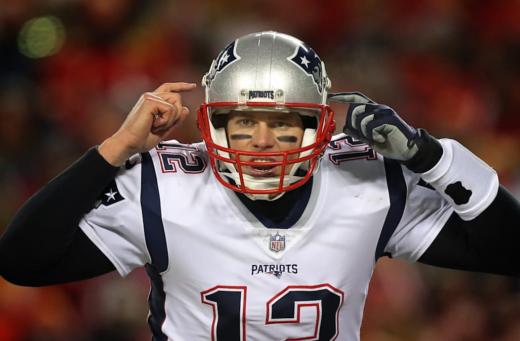 Pittsburgh TV station labels Tom Brady as  Known Cheater   station fires  person responsible for graphic ab19f273e