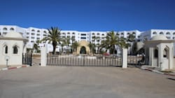 Riapre l'Hotel Imperial di Sousse in Tunisia dopo l'attentato del 2015 con un convegno del