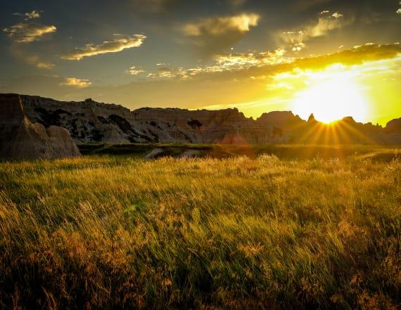 Beyond botched meth PSA, South Dakota has a problem