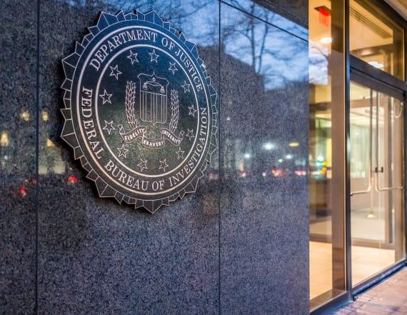Apple, FBI at odds over terrorist's cellphones
