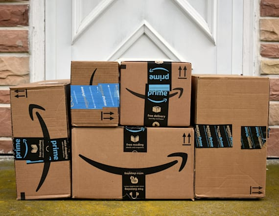 10 best Prime Day Launch products to buy right now