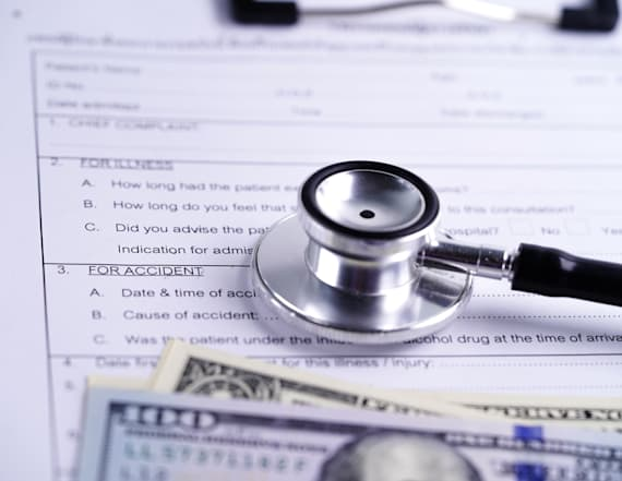 Can you claim medical expenses on your taxes?