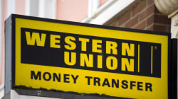 La Lega chiede una tassa dell'1,5% sui money transfer (escluse le transazioni