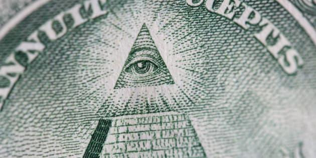 79% des Français adhèrent à une théorie du complot