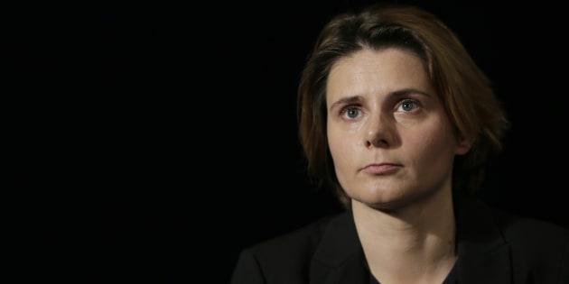 Accusée par la défense de Tariq Ramadan, Caroline Fourest porte plainte.