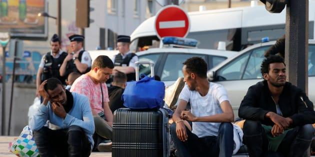 3 idées simples pour que la France se dote enfin d'une vrai politique d'immigration et d'intégration.