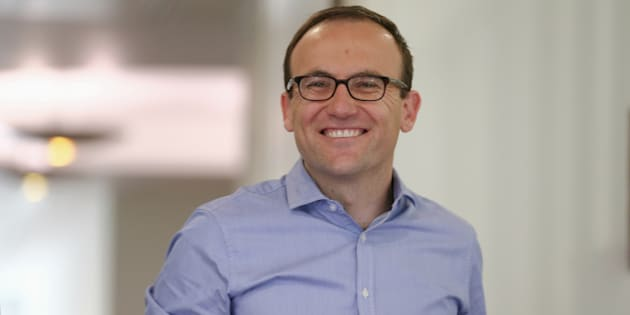 Deputy Greens Leader Adam Bandt is set to announce the new policy in Melbourne.