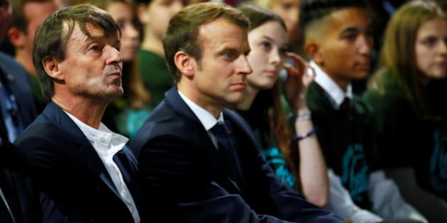 Pourquoi Macron prendra forcément une mauvaise décision sur Notre-Dame-des-Landes.