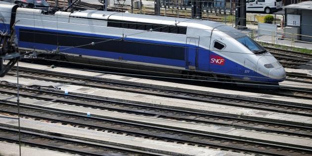 Grève 21 septembre 2017: les prévisions de trafic SNCF et RATP