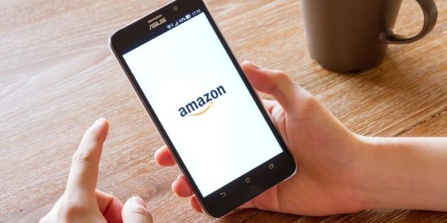 Black Friday 2017: le migliori offerte del 24 novembre per la cura della persona su Amazon